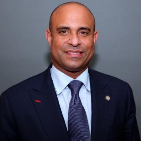Scandale d'évasion fiscale : l'ancien premier ministre haïtien Laurent Salvador Lamothe est impliqué, selon l'ICIJ