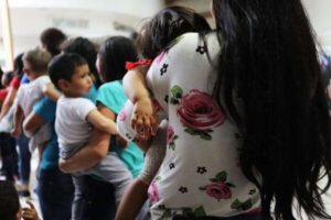 États-Unis : extension du TPS pour des Citoyens étrangers dont ceux d'Amérique centrale et d'Haïti