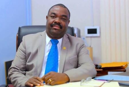 Coronavirus : décès de Chesnel Pierre, directeur général de l'Office national d'assurance vieillesse