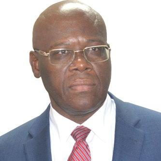 Le Premier ministre Joseph Jouthe démissionne de son poste