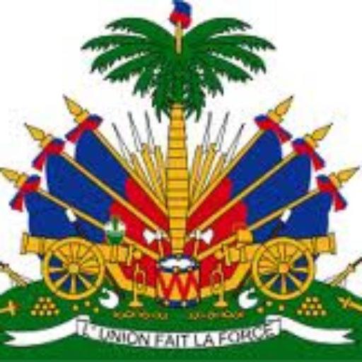 Le 20 septembre est déclaré chômé par l'État haïtien en hommage à Jean-Jacques Dessalines