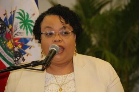 101 cas liés au Coronavirus confirmés en Haïti, 10 personnes rétablies et 12 autres décédées, selon le MSPP