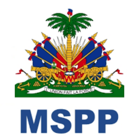 Coronavirus : 812 cas confirmés, 22 personnes rétablies et 25 autres décédées, confirme le MSPP