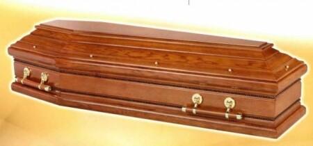Des riverains ont empêché l'inhumation d'une personne décédée du Coronavirus dans le Nord'Est