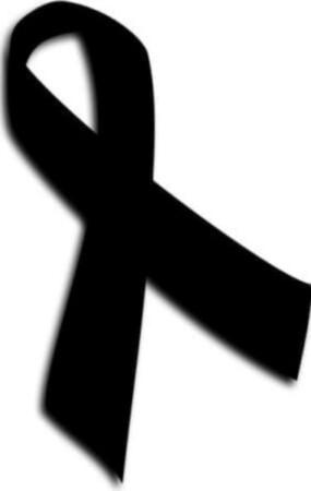 Port-au-Prince : un élève du Collège Canado haïtien se serait suicidé la veille de la rentrée scolaire