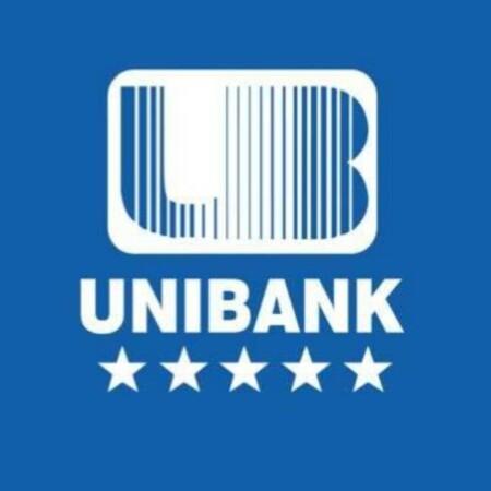 Près de 10 succursales de la Unibank fermées pour suspicion au Coronavirus