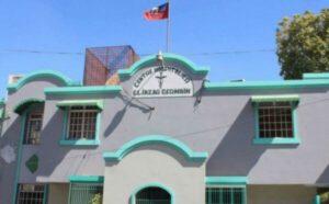Pétion-Ville : fermeture de l'hôpital Eliazar Germain pour cause de Coronavirus