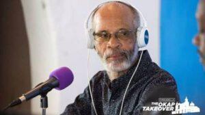 Décès : l'orchestre Septentrional pleure la mort de son directeur musical