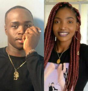 Tabarre (Ouest) : 2 jeunes portés disparus et retrouvés morts...