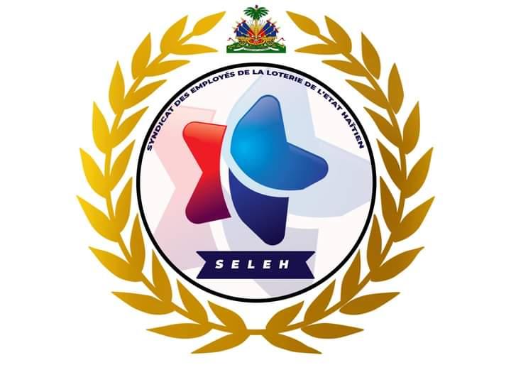 Le Syndicat des employés de la Loterie de l'État haïtien favorable au renforcement des coordinations départementales de l'institution