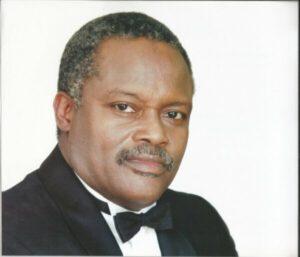 Port-au-Prince - kidnapping : libération contre rançon du maestro Dickens Princivil