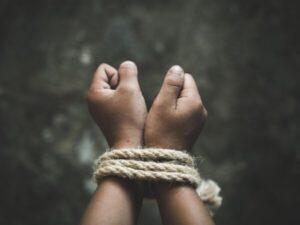 Kidnapping : les citoyens dominicains enlevés à Port-au-Prince encore séquestrés par les gangs armés