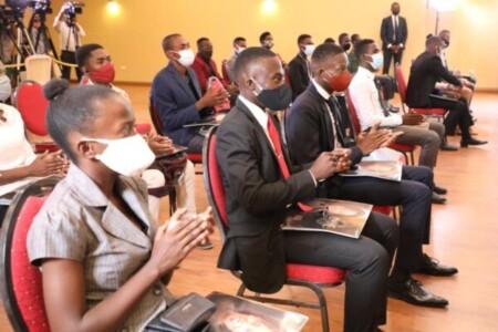 Le Maroc octroie des bourses d'études à des étudiants haïtiens