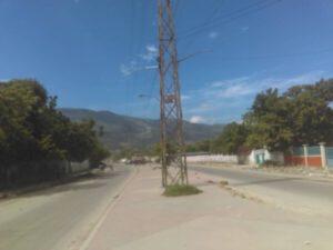 Début de tensions dans plusieurs quartiers de la zone métropolitaine de Port-au-Prince