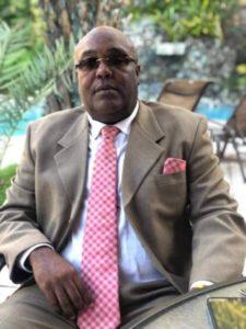 Kidnapping d'un officier de police à Port-au-Prince : 1 million de dollars américains réclamé par les ravisseurs