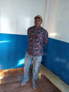 Miragoâne (Nippes) : l'ancien sénateur Nenel Cassy arrêté aux ordres du commissaire du gouvernement