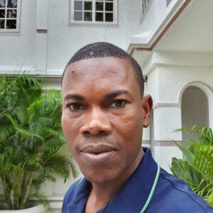 Port-au-Prince : l'ingénieur Garry Clermont, ancien cadre de l'OPL, tué par balles