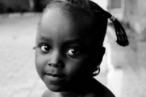 Port-au-Prince : enlèvement, séquestration et exécution d'une fillette de 5 ans, sa mère lance un appel à l'aide