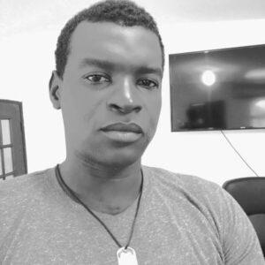 Cap-Haïtien (Nord) : un agent de la PNH tué par balles à Fort Saint-Michel