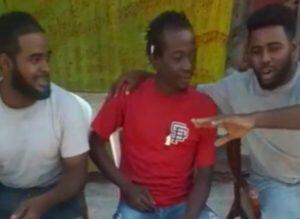 Kidnapping : libération de l'interprète haïtien et des 2 Dominicains kidnappés à Port-au-Prince