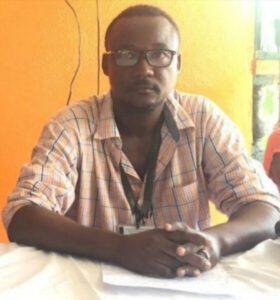 Pétion-Ville : un journaliste et sa compagne se sont échappés à une tentative de Kidnapping à Frères