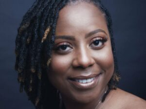 Canada : l'ex animatrice haïtienne, Marly Edouard retrouvée morte à Laval