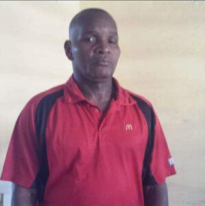 Port-au-Prince : des gangs armés du centre-ville accusés du meurtre présumé d'un policier de l'USGPN