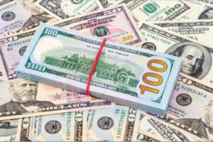 Haïti : injection de dollars américains sur le marché, le billet vert de plus en plus rare