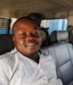 Dossier Fantôme 509 : après Abelson Gros Nègre, la police informe de l'arrestation d'un autre policier