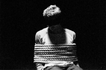Kidnapping : un personnage de 72 ans séquestré depuis le 14 juin à Croix-des-Bouquets