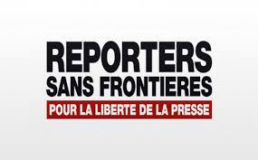 Liberté de la Presse: Haïti classée 87e sur une liste de 180 pays 1