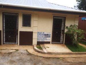 Paillant (Nippes) : l'agent exécutif intérimaire accusé de corruption par l'un de ses collègues