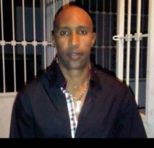 Port-au-Prince : kidnapping spectaculaire d'un ancien haut gradé de la Police nationale d'Haïti