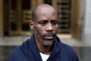USA : le rappeur DMX hospitalisé après une overdose de cocaïne