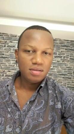 Meurtre - Nord'Est : un rapatrié haïtien tué par des policiers à Ouanaminthe