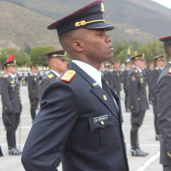 Le responsable de l'USGPN, Dimitri Hérard placé en isolement 7 jours après l'assassinat du président Jovenel Moïse