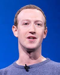 Le PDG du groupe Facebook, Mark Zuckerberg perd 7 milliards de dollars à cause d'une panne dans son réseau